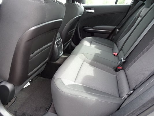 Terrific 2019 Dodge Charger Sxt Rwd Forskolin Free Trial Chair Design Images Forskolin Free Trialorg